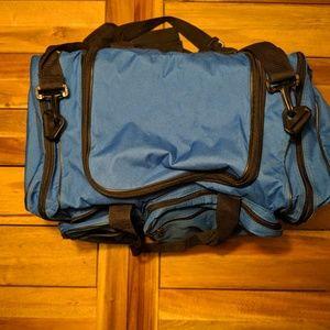Handbags - Nursing School Bag! 💉👩⚕️🏥